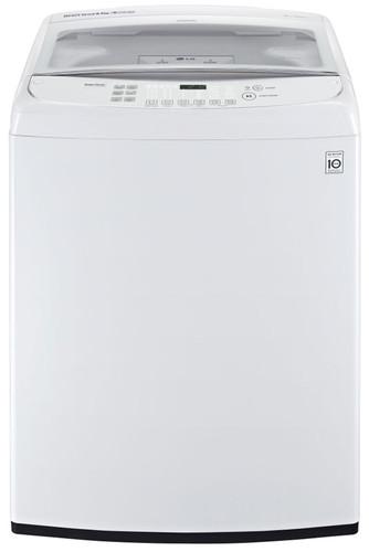 9.5kg Direct Drive Washing Machine