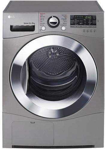 9kg Condensing Dryer