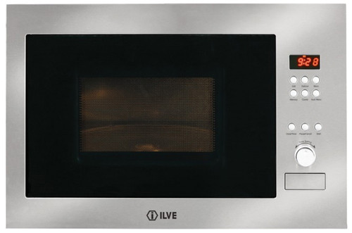 31L Built-in Microwave Oven 1200W
