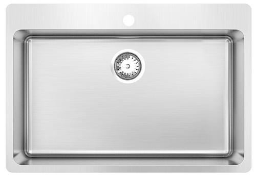 Latrobe Sink