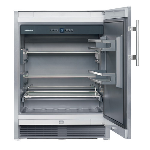 127L Alfresco Outdoor Bar Fridge