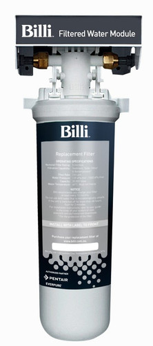 B-1000 Water Filter