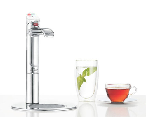 HydroTap® G4 Chilled Sparkling