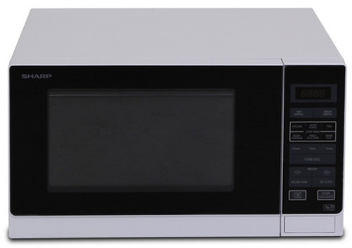 Midsize Microwave Oven