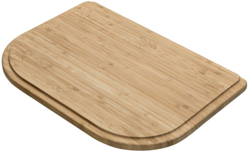 Diaz / Petite Main Bowl Chopping Board