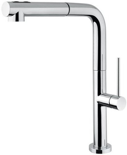 Armando Vicario Slim Pull Out Tap