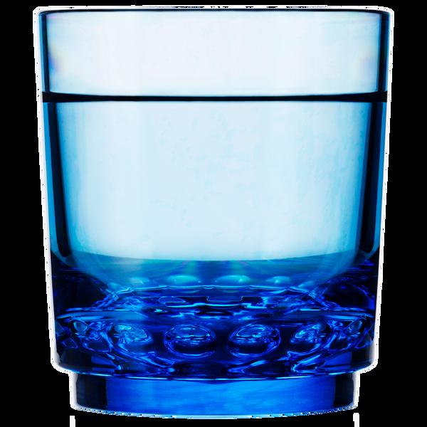Drinique Elite Blue Shooter 7 oz