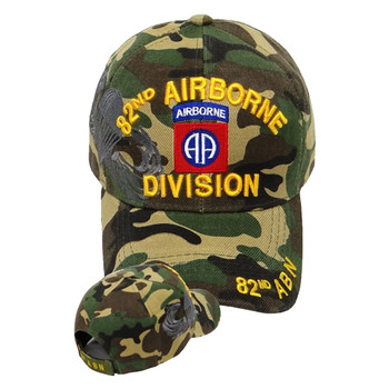 119dd6a3709f1 Official Licensed Military Products - US Military Hats