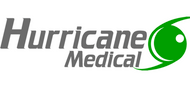 Hurricane Medical