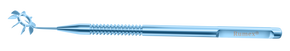 Corneal Transplant Marker - 3-140T