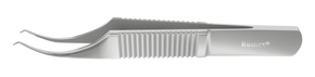 Hoskin Type Colibri Forceps -  4-0502S