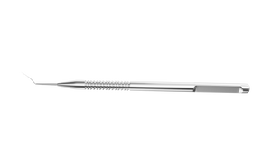 Disposable Spatula for Femtosecond Laser Procedure - 20-204D