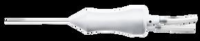 Posterior Vitrectomy Cutter - 12-5064