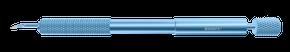 Angled Phaco Knives - 6-20/6-071