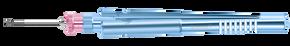 Horizontal Scissors - 12-208
