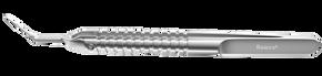 Prechopper Angled - 7-111S