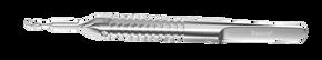 Inamura Eagle Prechopper - 7-11651S