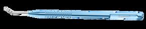 Kuglen Iris Hook - 5-0301
