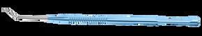 Intraocular Manipulator With Ball Tip - 7-074