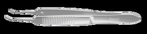 Iris Forceps - 4-102S