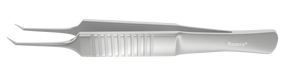 Kelman-McPherson Tying Forceps - 4-092S