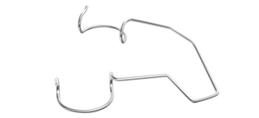 Barraquer Wire Speculum - 14-0282S
