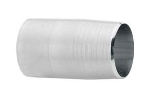 Corneal Trephine Blades - 16-0306