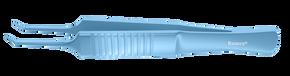 Kelman-McPherson Tying Forceps - 4-092T
