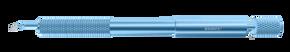 Angled Phaco Knives - 6-20/6-073