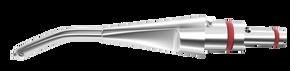 Simcoe I/A Tip - 7-080/SIM