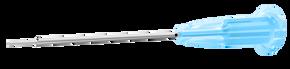 Dual Bore PFC Cannula - 12-5203
