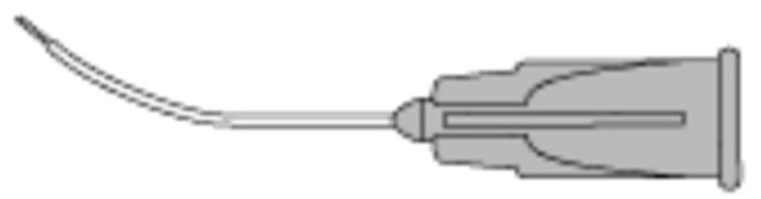 4127  Hydrodissector