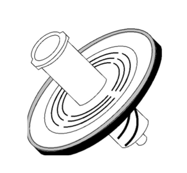 9301 .20 Micron Filter