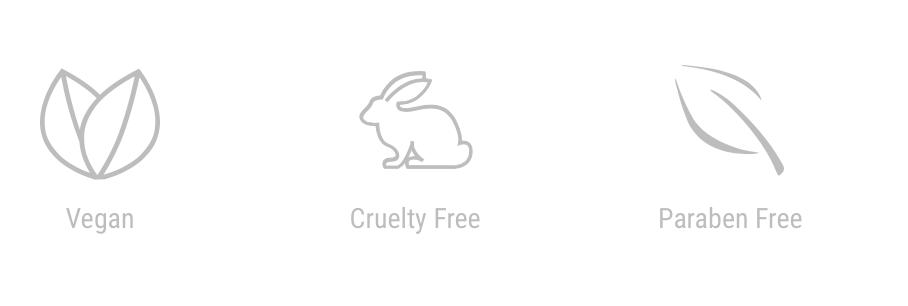 vegan-cruelty-paraben.png