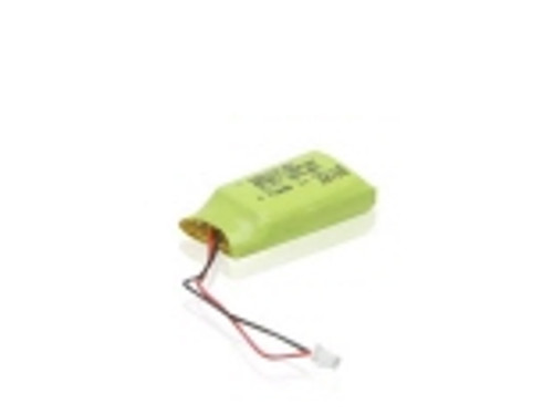 BP37F   For Receiver: EF3000 Gold, iQ