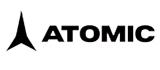atomic-3.jpg