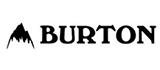 burton-4.jpg