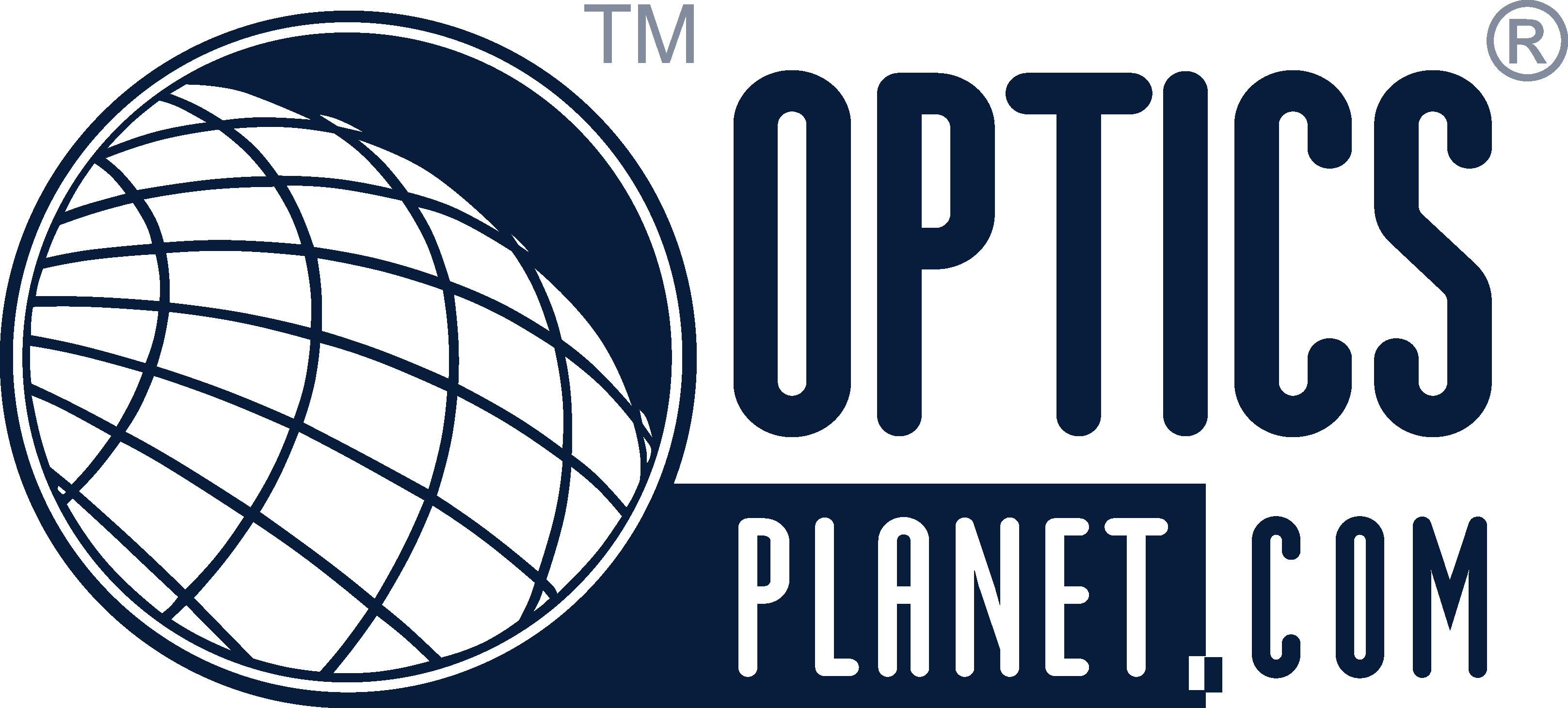 opticsplanet-logo.png