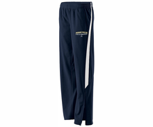 Perryville Field Hockey Warm-Up Pant
