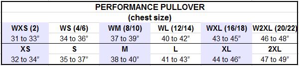 sport-tek-performance-pullovers.png