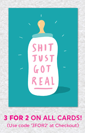 Theme, will greeting cards fuck pain idea)))) time