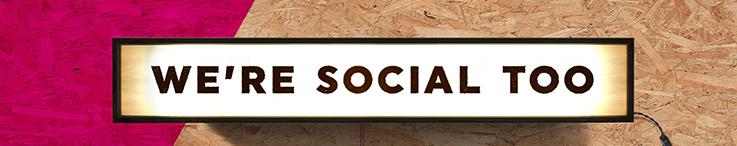 social-headerb.jpg