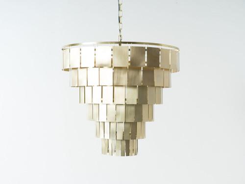 Venus chandelier r e v i v a l sheldon chandelier aloadofball Gallery