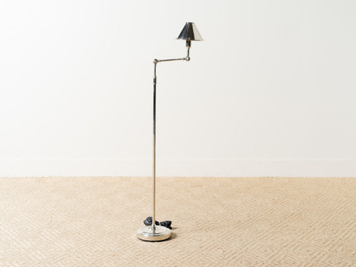 Anette floor lamp iii
