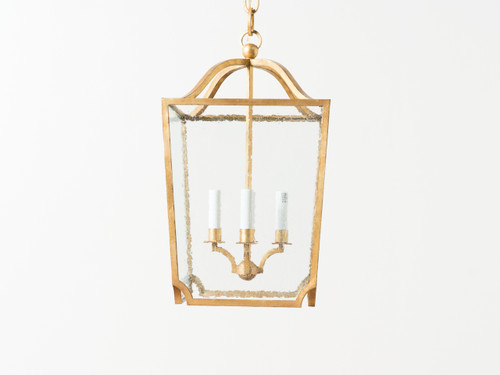 lighting ceiling pendant page 1 r e v i v a l