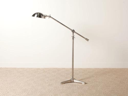 Studio task lamp i