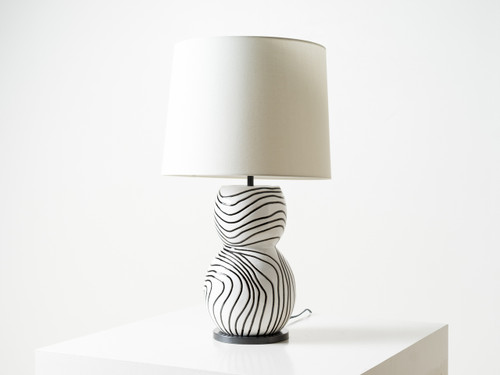BELLE TABLE LAMP