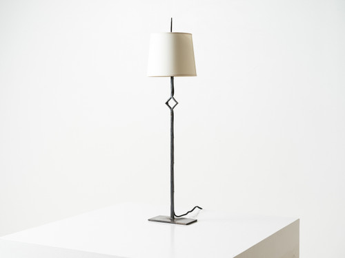 CLEO BUFFET LAMP
