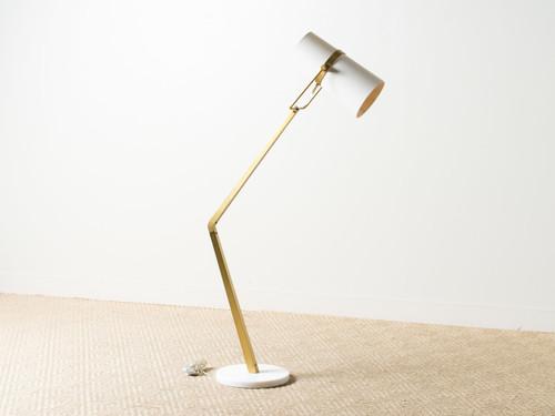 Jacklyn floor lamp