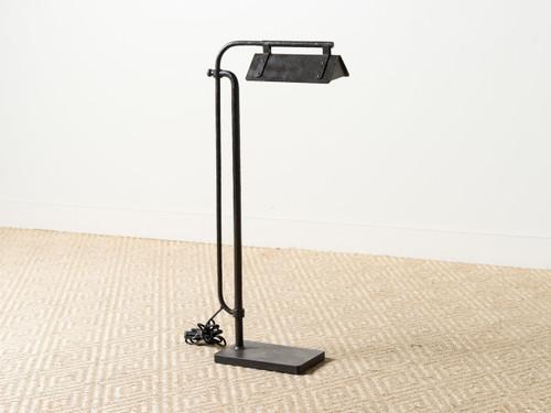 Flanders floor lamp